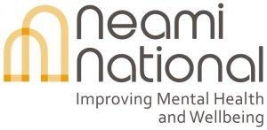 Neami National